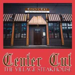 center_cut-1