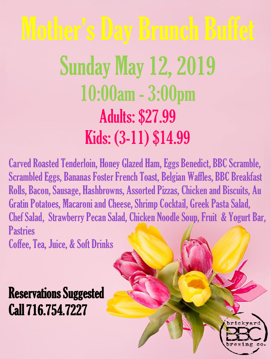 mothers-day-brunch-ad-2019-2